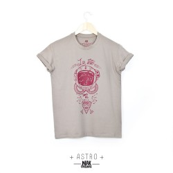 T shirt homme ASTRO...