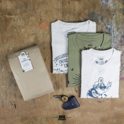 Box VELO - Les Imparfaits