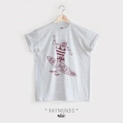 Tshirt homme RAYMUNDO,...