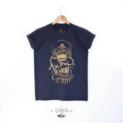 T-shirt homme GABIN...