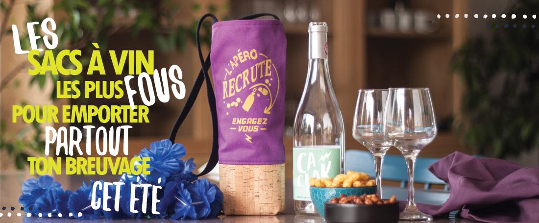 CA CLAK la marque de sérigraphie artisanale sur tee shirt bio et accessoires