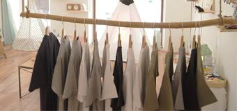 POINTS DE VENTE de CA CLAK : La liste des points de vente, boutiques